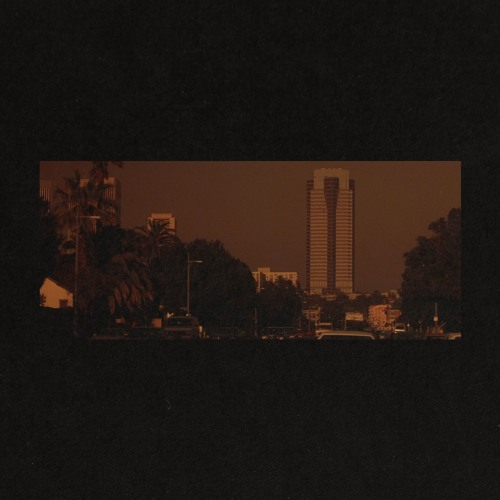 111X – TV Station / His Bag Is Missing [PAYNOMINDTOUS premiere / DIE HARD Rescore on Rest Now!]