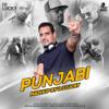Punjabi Mashup (2018) - DJ Lucky