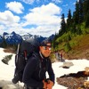 E22 - Bigger and Badder on Mt Rainier - Evan Lindenmayer