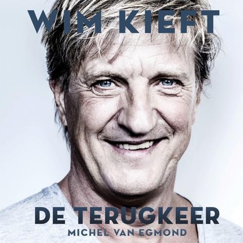 Jan Eilander leest Wim Kieft: De terugkeer - Michel van Egmond