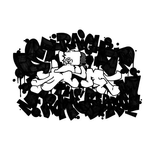 Basic Rhythm - 1991 (Part 1)