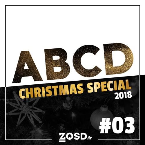 ABCD Xmas Special 03