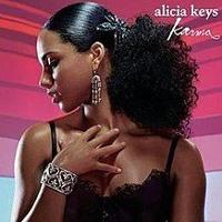 Alicia Keys - Karma (Nvrsoft Bootleg)