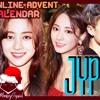 Best Kpop Songs 2018 (JYP NATION MEGA MASHUP) by Youtuber ThaMonkeySquad