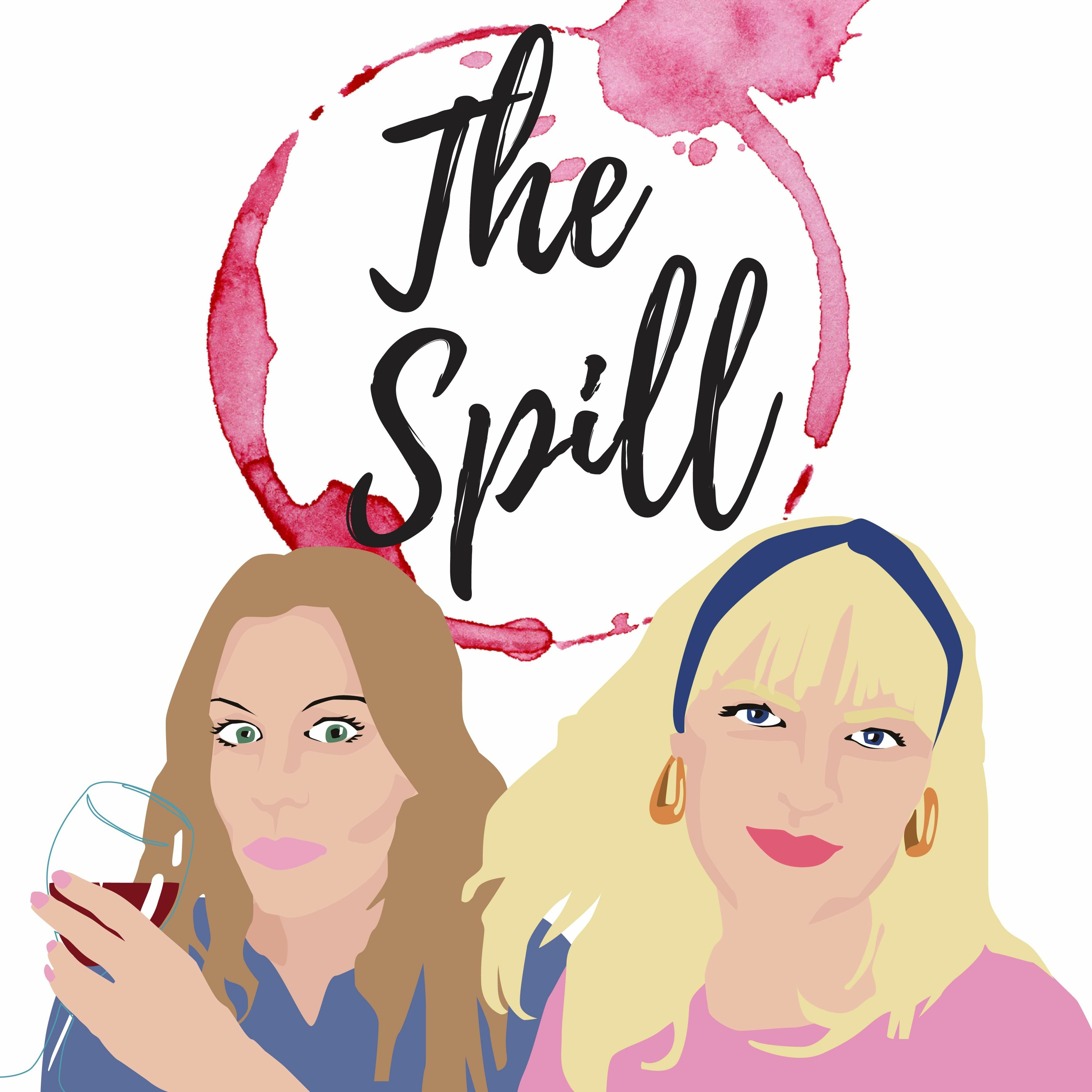 Episode 20: The Spill's biggest moments of 2018