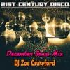 21st Century Disco - December Bonus Mix