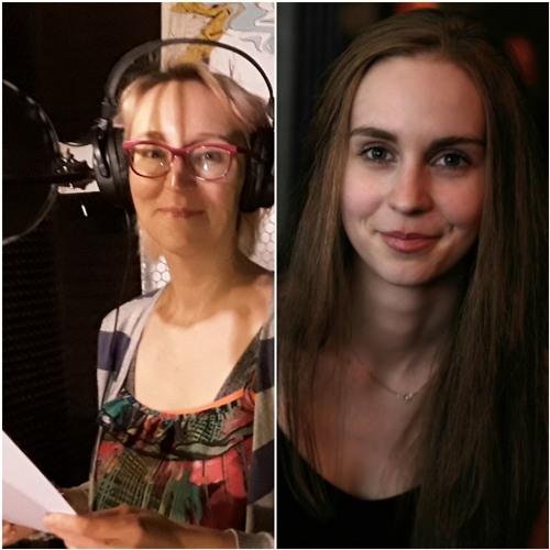 IMI Radio Prezentuje - Wanda Gertz