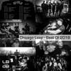 Chicago Loop - Best Of 2018