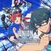 [178.5bpm] OxT - UNION ([sound shinobi] access flash bootleg remix)