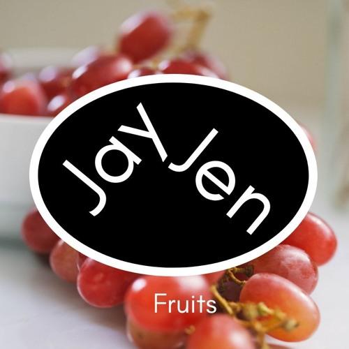 JayJen - Fruits (No Copyright Music) [Free Download]