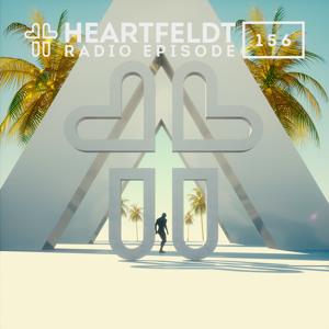 Sam Feldt - Heartfeldt Radio #156