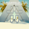 Download lagu Sam Feldt - Heartfeldt Radio #156.mp3