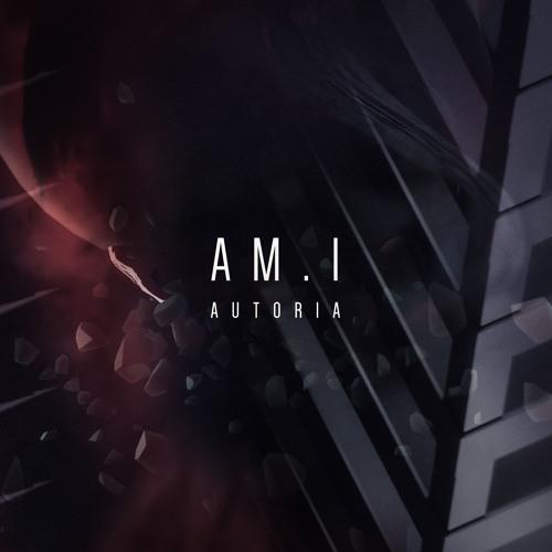 AM.I - Autoria
