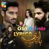 Baandi OST HUM TV Sahir Ali Bagga Drama
