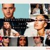 Retrospectiva 2018: as músicas que foram destaque em SC e no mundo