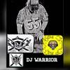 Download [ 75 Bpm ] DJ Warrior - نوال الكويتيه - قضى عمري Mp3
