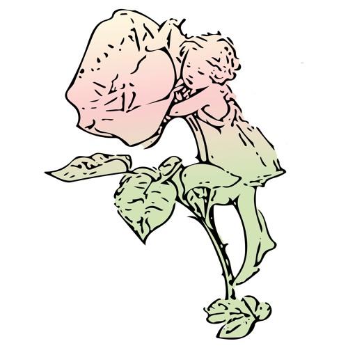 The Tale of Thumbelina