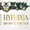 Ho Ho House Mix