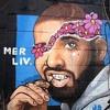 Drake Can T Take A Joke Asura Bootleg [free Download] Mp3