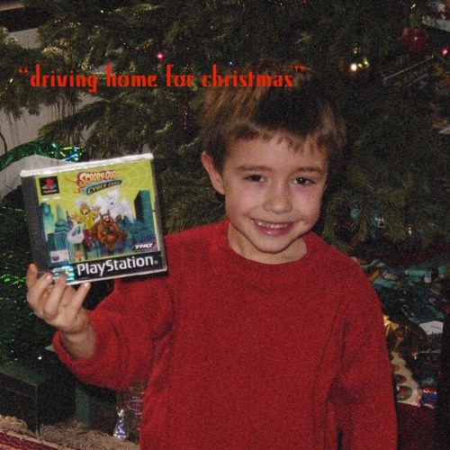 Home By Christmas.Driving Home For Christmas By Matt Maltese On Soundcloud