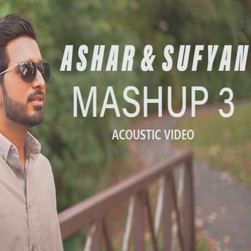 Mashup 3 - Acoustic - Ashar & Sufyan