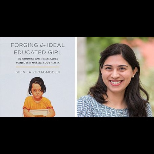 "(Re)Defining ""Girls' Education"""