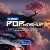 Pop Mashup  |  Shape Of You X Nashe Si Chadh Gayi X Rockabye X Enna Sona | Dj Harshal | SQ Originals