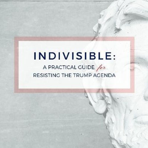 Full Audio of the 20I8 Indivisible Guide
