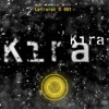 KIRA KIRA - A Miracle Is A Shift In Perception From Fear To Love (TLO RMX)
