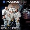 Apollo 8: Part 1