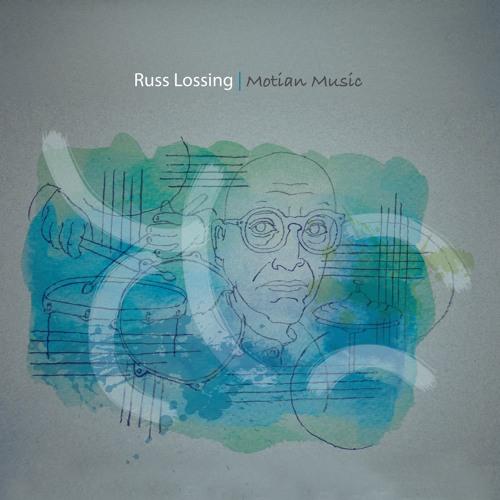 Russ Lossing - Fiasco