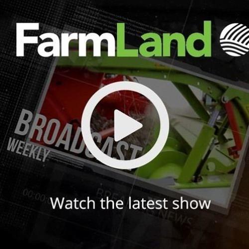 FarmLand - Episode 16 (Christmas Special)
