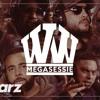 Wilde Westen - Megasessie - 101Barz mp3