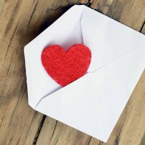 Armastuskirjad jõuluvanale