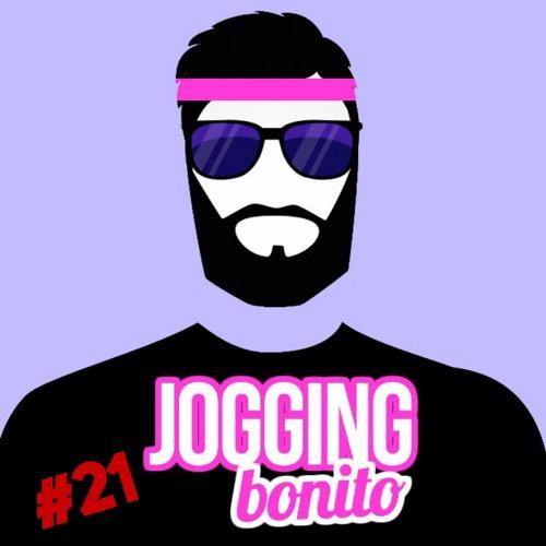 #21 L'épisode cadeau ! Running et beau sapin entre copains