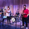 Lil' Glenn and Backatown Live at Trombone Shorty Foundation Tunes for Toys (December 20, 2018)