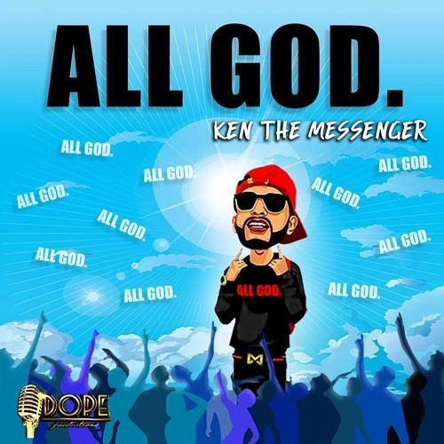 All God