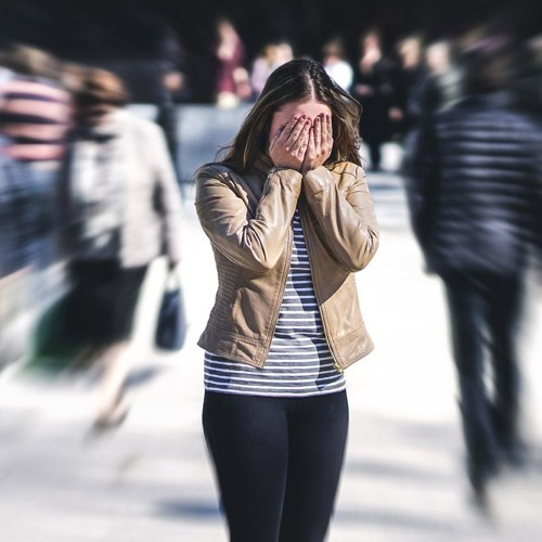 """Resposta aos internautas - """"Tudo acontece ao contrário do que planejei através da minha fé?"""""""