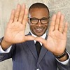 Episode 29- Tommy Davidson - Comedian/Actor - UTHPod with Jonathan Hood 12/21/18