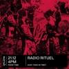 RADIO RITUEL 10 - TARA IN TIBET