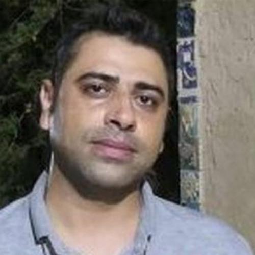 یکی از بستگان اسماعیل بخشی: اسماعیل به شدت شکنجه شده است و پس از آزادی هم از کار اخراج شده است