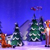 Fox Theatre: Rudolph the Red-Nosed Reindeer The Musical