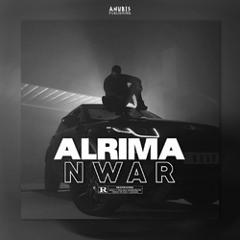 Alrima - Nwar