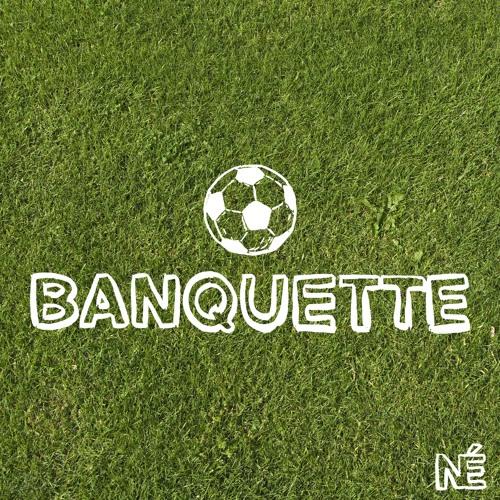 Banquette #56 Pierre Rondeau sur l'économie dans le foot et le PSG