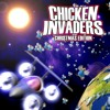 Chicken Invaders: The Next Wave Christmas Edition Spaceship Theme (Chiptune)