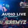 Dj Jeremyz Live - Black Marlin - Jaco Beach - DESORDEN 2019 #JEREMYZPONGAELMIX