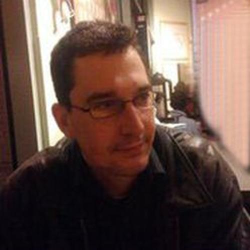 Michael Schutz joins Thorne & Cross: Haunted Nights LIVE!