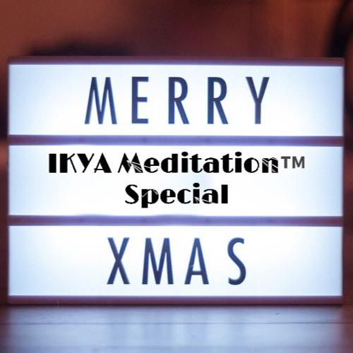 IKYA Meditation