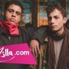 Gaab E MC Hariel - Coração de Mãe (kondzilla.com)Lançamento Oficial 2019