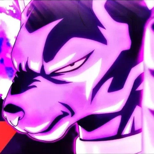 Rap Do Bills Dragon Ball Super Deus Da Destruicao Nerd Hits